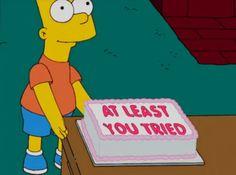 Mis amigos cuando termino un examen :'v