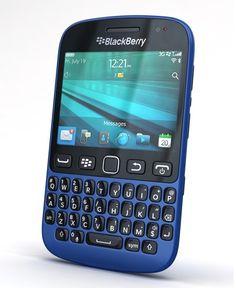 cd7811f2e5 7 Best Blackberry 9720 Blue deals images