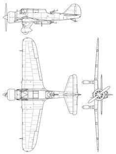 File:PZL P.23B Karas.svg