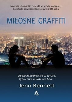 Present Perfect, Graffiti, Watches, Reading, Books, Movie Posters, Movies, Libros, Wristwatches