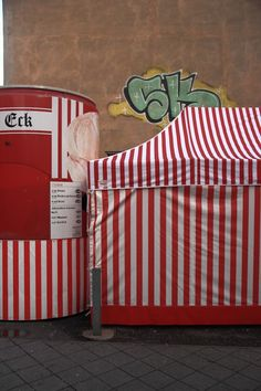 Meanwhile in Nürnberg (25) - Sugar Ray Banister Fotoblog