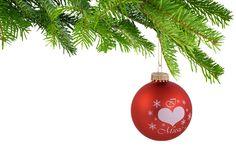We ♥ Music - We ♥ Christmas - Die Farbe Koralle matt muss man gesehen haben ♫♪