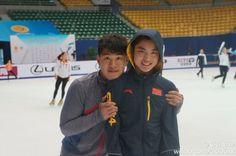 http://weibo.com/1729006367/AhmgxjOG7 CoC 2013