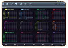 Original Launch X-431 PAD Universal Diagnostic Scanner Launch X431 PAD 3G Wifi