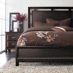 Ridgeway Asian Inspired Sears Bedroom Furniture Layouts Sets Master Bedrooms