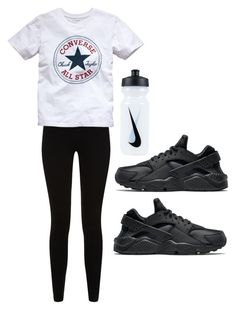 """Untitled #718"" by jade031101 ❤ liked on Polyvore"