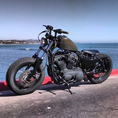 My 2012 Forty-Eight Progress Thread - Page 3 - Harley Davidson Forums