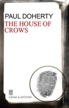 Against the colourful pageantry of medieval court life and the dark, foul slums of London, Sir John Cranston and Brother Athelstan pit their wits against a bloody murderer and the assassin in the House of Crows.