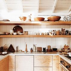 Thrilled to be cooking here 🍴✨ #ourtopangahome