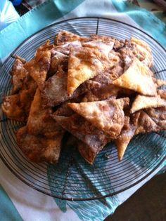 Les sèches ? mais qu'est-ce-que c'est ??? Seiche ?? Un mollusque, un poisson ??? Non, les sèches sont d'antiques biscuits comtois qui ne se font que chez nous.