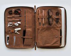 iPad kit