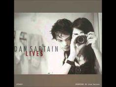 """Dan Sartain - """"Atheist Funeral"""""""