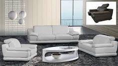 un petits soins pour vos sièges en cuir : comment entretenir le cuir ?Un canapé en cuir constitue un véritable investissement. C'est pourquoi vous tenez à en profiter le plus longtemps possible. L'...