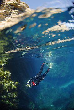 Malte - Activités aquatiques et de plein air