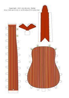 Guitarra1 - cloeserrato - Picasa Web Albums