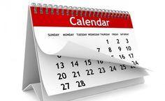 9 dicas para você escolher a data do evento