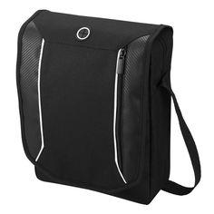 nice Tabletcase StarTech Shoulder