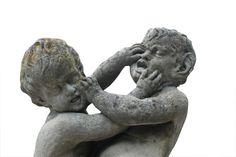 Seu filho bate em você? 5 Dicas para parar com o comportamento. #dicasparamaes