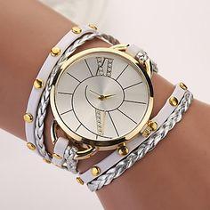 novas+mulheres+quentes+vestir+relógios+de+alta+qualidade+do+punk+retro+pulseira+pulseira+de+couro+de+quartzo+laminado+venda+quente+das+–+EUR+€+5.28