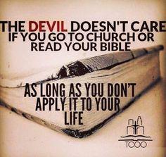 pentecostal church quotes