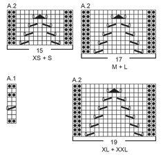 Ylhäältä alas neulottu vartalonmyötäinen DROPS pitsitoppi BabyAlpaca Silk -langasta. Koot XS - XXL. Ilmaiset ohjeet DROPS Designilta.