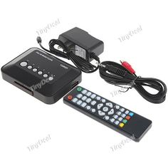 http://www.tinydeal.com/it/mp018-f10-1080p-hd-media-player-with-hdmisd-card-slot-p-96047.html  MP018-F10 1080P HD Media Player with HDMI/SD Card Slot