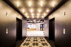 /leo-burnett-singapore-sca-design-a-member-of-the-ong-and-ong-group/office