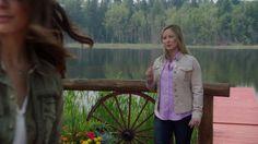 Jen (Lisa Durupt).