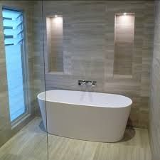 Image result for baths
