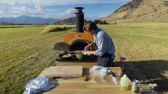 Recipe: Garden Bounty Beef Stew with Hay-Roasted Onions [with video] - https://modernfarmer.com/2017/12/recipe-garden-bounty-beef-stew-hay-roasted-onions-video/?utm_source=PN&utm_medium=Pinterest&utm_campaign=SNAP%2Bfrom%2BModern+Farmer