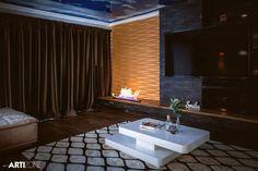 Livinguri Loft, Interior Design, Nest Design, Home Interior Design, Interior Designing, Lofts, Home Decor, Interiors, Attic Rooms