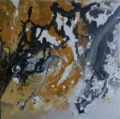 RevolT Saatchi Art, Artist, Painting, Artists, Painting Art, Paintings, Painted Canvas, Drawings