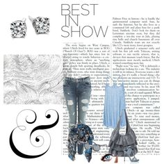 HANGING OUT, created by nicole-ramirez on Polyvore