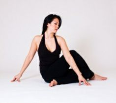 1000 images about yoga poses for back pain on pinterest