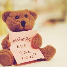 I miss u =0(
