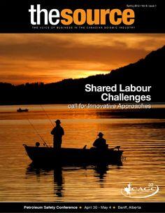 Volume 9 - Issue 1 - 2012
