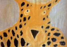 Patrick Francis Greeting Card featuring the painting Cheetah 2014 by Patrick Francis. Designer Greeting cards for all occasions by award-winning artist Patrick Francis, Limited edition - blank inside - x Framed Prints, Canvas Prints, Art Prints, Curtains For Sale, Cheetah, Animal Print Rug, Greeting Cards, Tapestry, The Incredibles