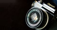 The Best Lens for Street Photography #photography #camera http://petapixel.com/2016/07/19/best-lens-street-photography/