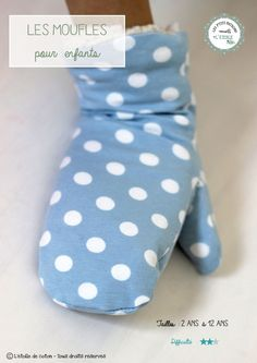Vêtements femme - Le site pour apprendre à coudre seul(e)! !