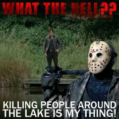 {Walking Dead}