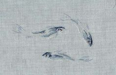 bleus-sur-bleu.jpg (599×393)