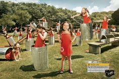 The World's Best Outdoor Ads, 2011-12 | Adweek