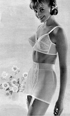 a2d8c7bb8c6 74 Best lingerie vintage images