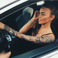 "71.8k Likes, 468 Comments - Tattoos Of Instagram (@tattoos_of_instagram) on Instagram: "" @inked Follow @INKED for tattoo pics and mind blowing ink around the globe! Only tattoos & inked…"""