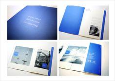 広告デザイン会社 | アートアンドサイエンス株式会社