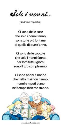 Italian Vocabulary, Italian Lessons, Italian Language, Learning Italian, Reading Material, School Bags, Games For Kids, Montessori, Words