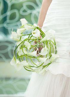 Ramos de novias de modernos (7)