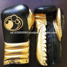 AIBA approved grant boxing gloves high quality boxing glove winning boxing gloves DG-150016