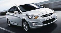 New Hyundai Fluidic Verna 2013 in India @ http://www.autoinfoz.com/road-test/Expert-Reviews-Hyundai-Fluidic-Verna-India-12.html