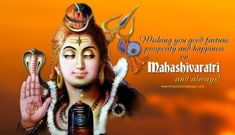 Happy Maha Shivaratri 2018 HD Wallpaper, Image, Picture, Photo, FB Cover, Poster Pink Wallpaper Girly, Hd Wallpaper, Picture Wall, Picture Photo, Happy Maha Shivaratri, Diy Desktop, Engineer Prints, Wall Paper Phone, Fb Covers